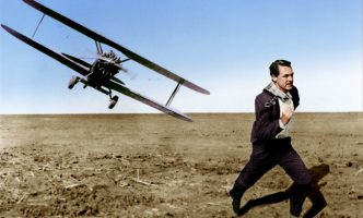 Win tickets for Classic Films at Nyon cinema! – Season starts 12 September