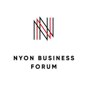 New Business Forum in Nyon – Monthly lunches for business owners, artisans and professionals