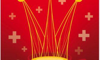 World Fondue Contest in Tartegnin –  Saturday 18th November