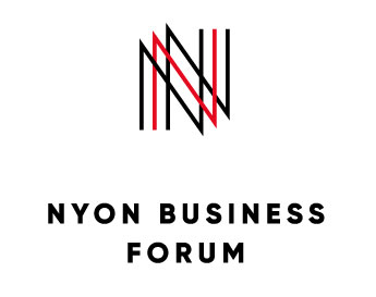 Running a Successful Art gallery – Next Nyon Business Forum lunchtime Talk