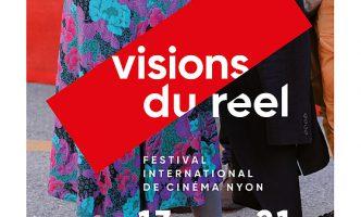 Visions du Réel – Nyon's film festival gets a new look