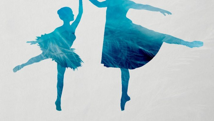 Two free tickets to Ophelia – Ballet in Geneva