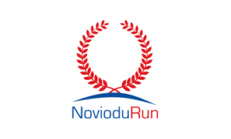 Run through Nyon on Saturday 3rd November
