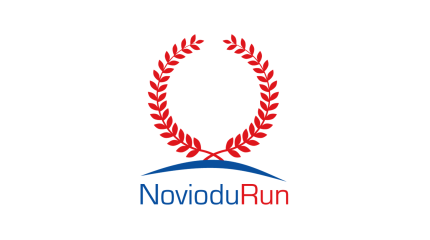 Run through Nyon on Saturday 3rd November