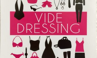 Vide Dressing- Second Hand Clothes Sale in Nyon – Sat 24 November