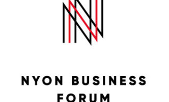 The 3D Printing Revolution – Networking Lunch in Nyon 7 December