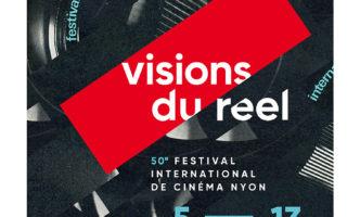 Visions du Réel celebrates its 50th jubilee in 2017 – Werner Herzog present