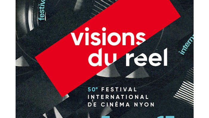 Visions du Réel celebrates its 50th jubilee in 2019 – Werner Herzog present