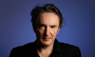 Events coming up – Kiss and Ski for Valentine's Day, Dylan Moran and more.