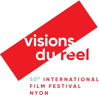 Music from U.S. 1st April, Nyon's Film Festival opens 4th April to the Public