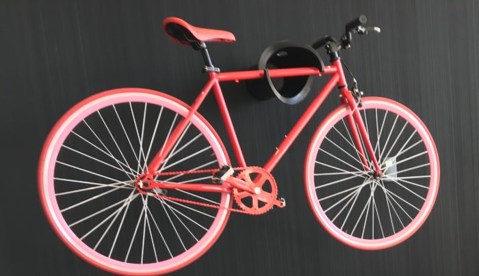Second Hand Bike Sale in Nyon - Sat 18th May - Living in Nyon
