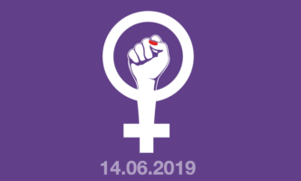 Ways to Support the Women's Strike in Nyon