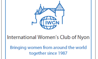 New to Nyon? A Chance to meet new people at the IWCN activities Fair