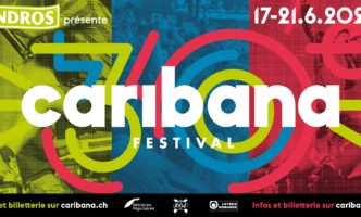 Caribana reveal part of line-up for 2020 – The Offspring, Rudimental and more
