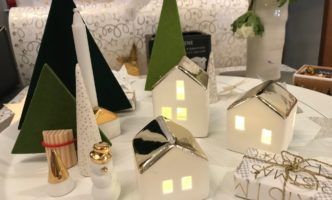Christmas Present idea no 4 – Ceramics, Cool Mobile Phone covers and Card Holders
