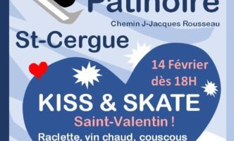 Kiss and Skate, Apollo 11, Music in a Yurt – A selection of events