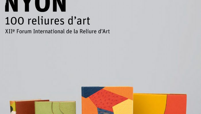 New Exhibition at Château of Nyon, Tours in English at Château of Prangins