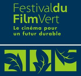 Green Film Festival comes to Nyon 11-15th March 2020