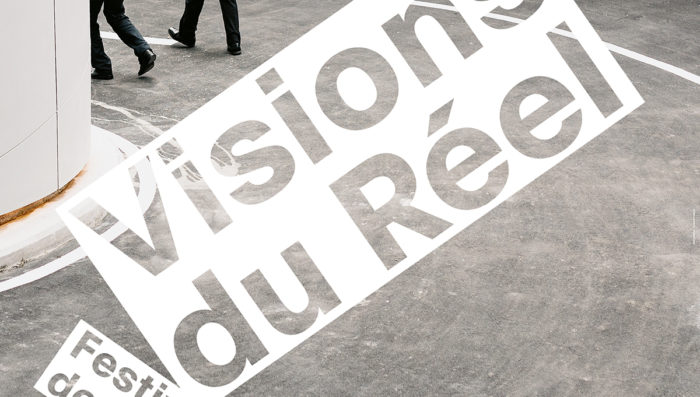 Visions du Réel starts today Friday 17th April – 2nd May.  Free screenings!