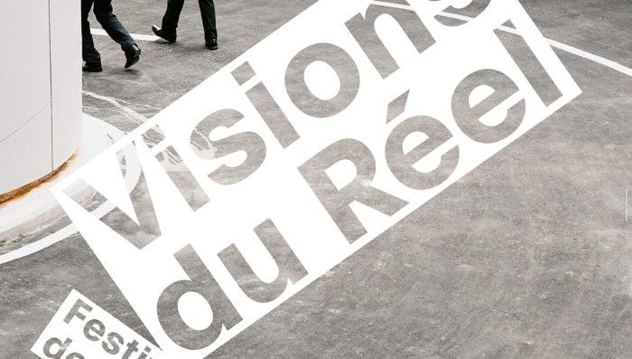Visions du Réel starts today Friday 17th April – 2nd May.  Free screenings!