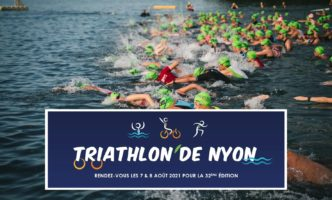 Caribana and Triathlon Cancelled