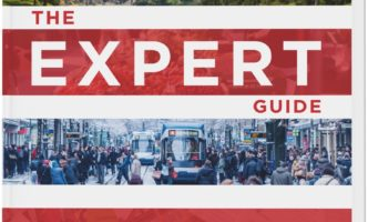 The Expert Guide to Life in Switzerland – From Permits and Politics, to Tipping and Taxes